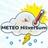 Meteo Hilversum