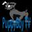 PuppyBoyTV