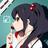 gurorie_004