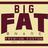 BIG FAT SNARES