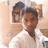 Rathod ManNish