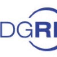 Deutsche Gesellschaft für Recht und Informatik