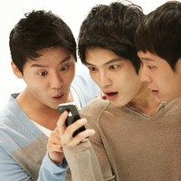 JYJ4SF | Social Profile