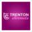 Photo de profile de Trenton Chronicle