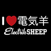 ELECTRIK SHEEP | Social Profile