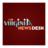 Photo de profile de Virginia News Desk