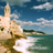 Stay Sitges
