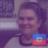 JanPattersonRN's avatar
