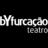 bYfurcação Teatro