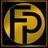 FashionPulis's avatar'