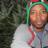 Derrick (@Derrickmspac) Twitter profile photo