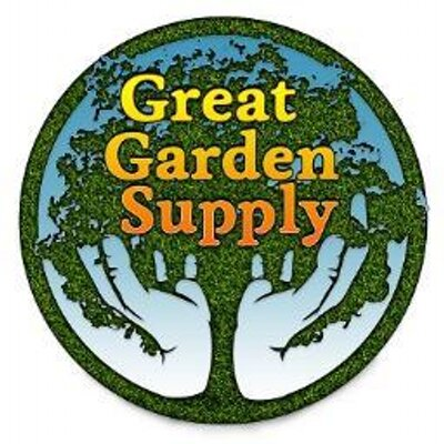 High Quality Great Garden Supply