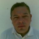 Alfredo Rincon Villa (@02_emi) Twitter