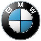 @BMWQatar