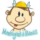 Mensagens e Poemas (@mpoemas) Twitter