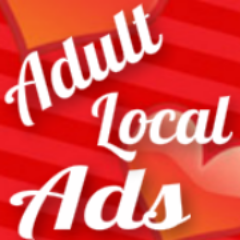 local adult ads