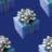 #MadeinUSA Christmas