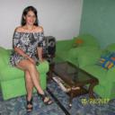 viviana restrepo (@0514Nicol) Twitter