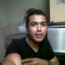 Luis Rodriguez ll (@0009_ll) Twitter