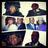 @PastorEaton Profile picture