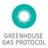 GHG Protocol
