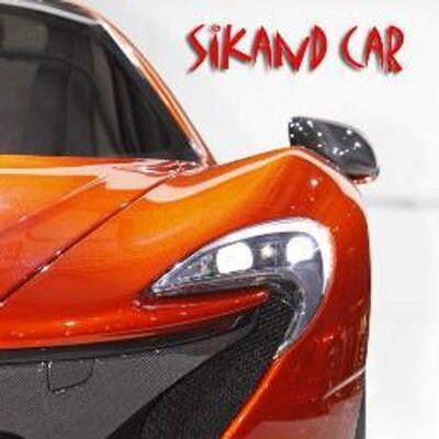Sikand Car Sikandcar Twitter