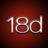 18d.Media (@18dMedia) Twitter profile photo