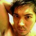 CREW  (@0120255931) Twitter