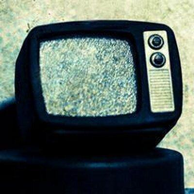 rtl2 jetzt im tv