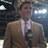 Pat O'Keefe (@patokeefe12) Twitter profile photo