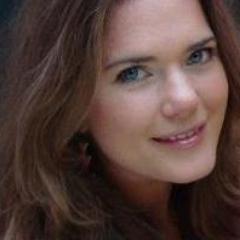 Birgit Stein