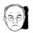 ElioLannutti avatar