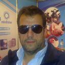 Alejandro Cogliati (@Alecogliati) Twitter