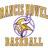 Howell Baseball