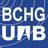 Bib. Comunicaci贸 i Hemeroteca General UAB