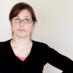 Twitter Profile image of @sarahjansencom
