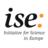 ISE_news