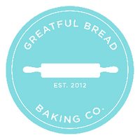 Greatful Bread | Social Profile