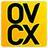 Ohio Valley CX