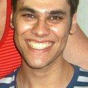 Felipe (@58Felipearaujo) Twitter