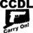 CCDL Inc.