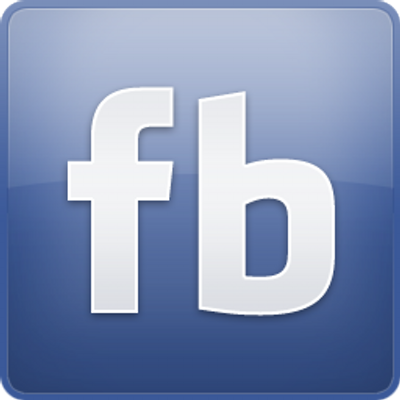 facebook login suomi Hamina