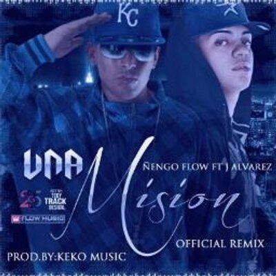 J Alvarez ñengo Flow On Twitter El Amante Letra Daddy Yankee Ft J Alvarez Prestige Http T Co 5tvjt4ws Vía Youtube