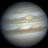 JupiterBlowhole