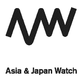 Asahi Shimbun AJW