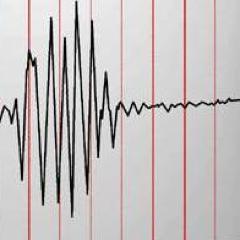 CA Earthquakes