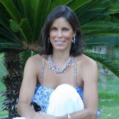 Jane Draycott stephen spender