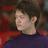 The profile image of taka_kozukabot