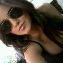 Cinthya Ormaza (@CintiaOrmazaJ) Twitter