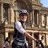 @davidcox65 Profile picture